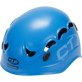 Climbing Technology Venus Plus Kask, blue